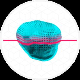 csm_icon-masa